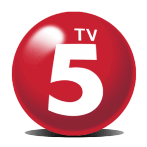 TV5_(ABC5)_Logo